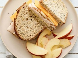 0917-turkey-apple-cheddar-sandwich