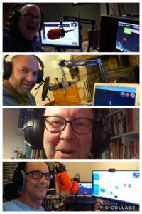 radio-blogging-team-200x300-1